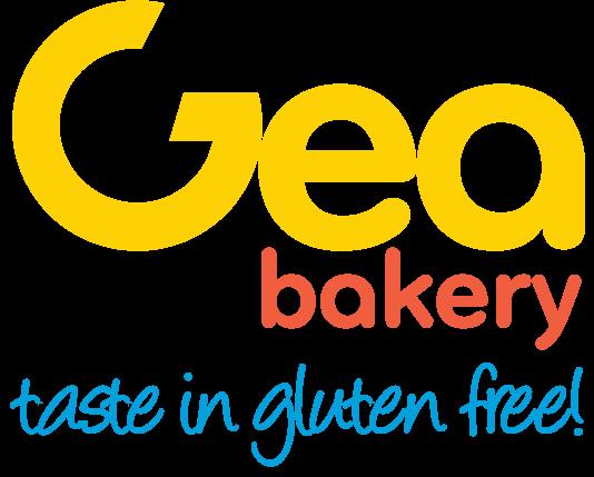 Gea Bakery